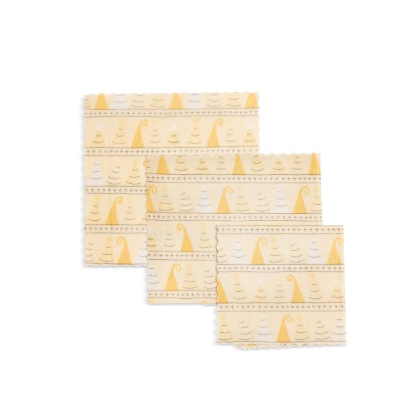beeswax foodwrap simply eco