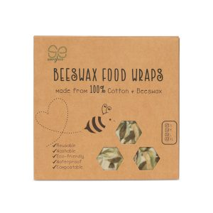 beeswax foodwraps simply eco