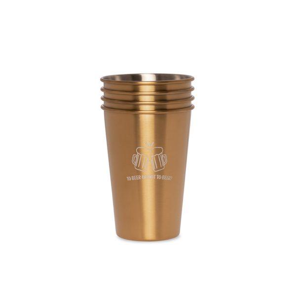 reusable camping cups, herbruikbaar, happy straw, simply eco